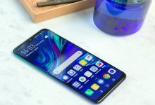 Photo of Huawei P Smart Pro Specifications Revealed