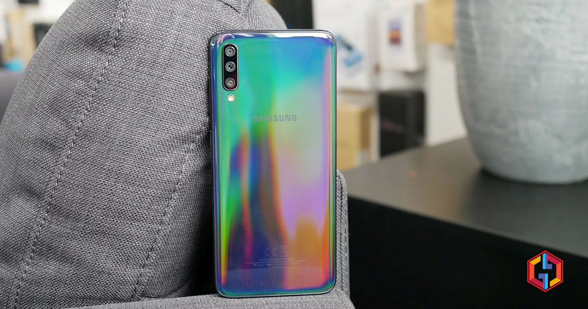 Samsung Galaxy A71 and A91 are coming in 2020 with Android 10