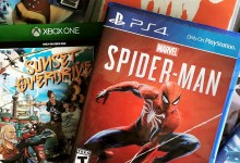 Photo of Sony to Buy Spider-Man Developer Insomniac Games