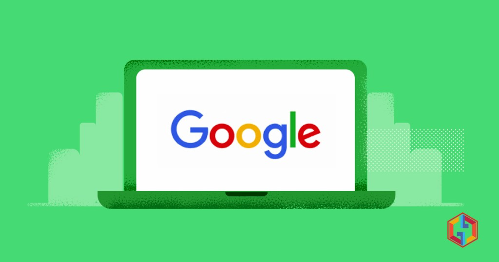 Google Will Promote Original Reporting By Changing The Algorithm