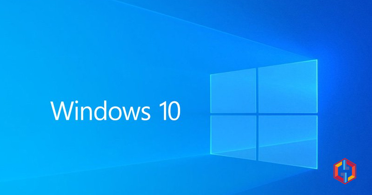 Microsoft Latest Updates Supported Cpu Page For Windows 10 1909