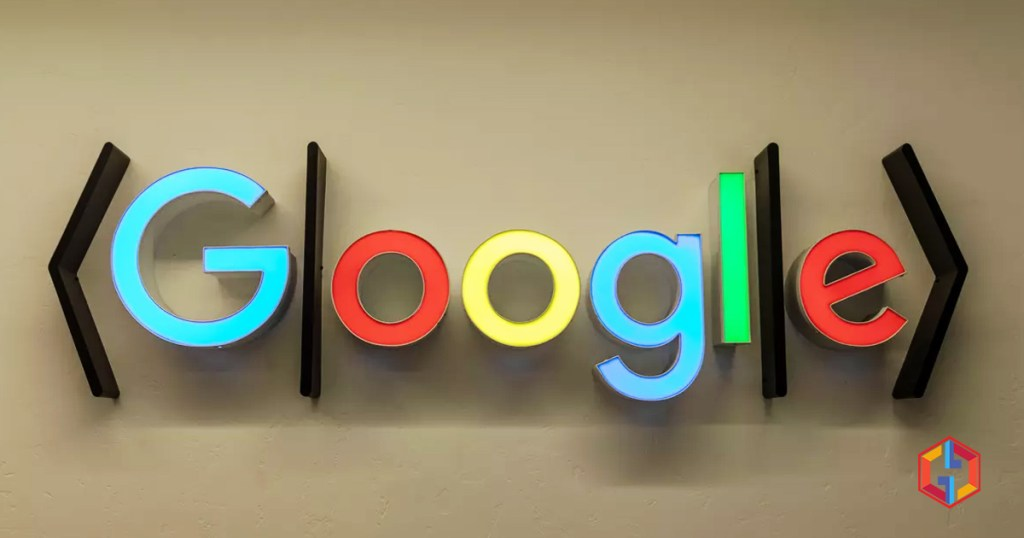 Google Will Help You To Pronounce Tough Words