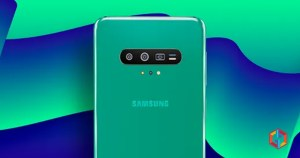 Samsung Galaxy S11 colors and Galaxy Buds 2 leak