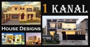 Best 1 Kanal House Design Ideas 2020