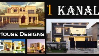 Photo of 100+ Best 1 Kanal House Design Ideas 2020