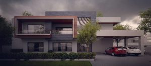 Best 1 Kanal House Design Ideas 58 Scaled