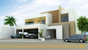 Best 1 Kanal House Design Ideas 9 Scaled