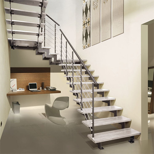 Cool Staircase Design