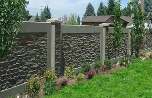 Modern Wall Design