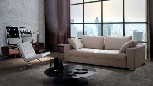 Sofa Design Ideas