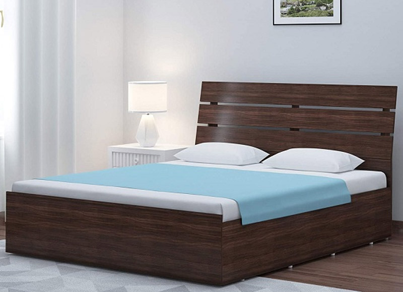 Best Double Bed Design