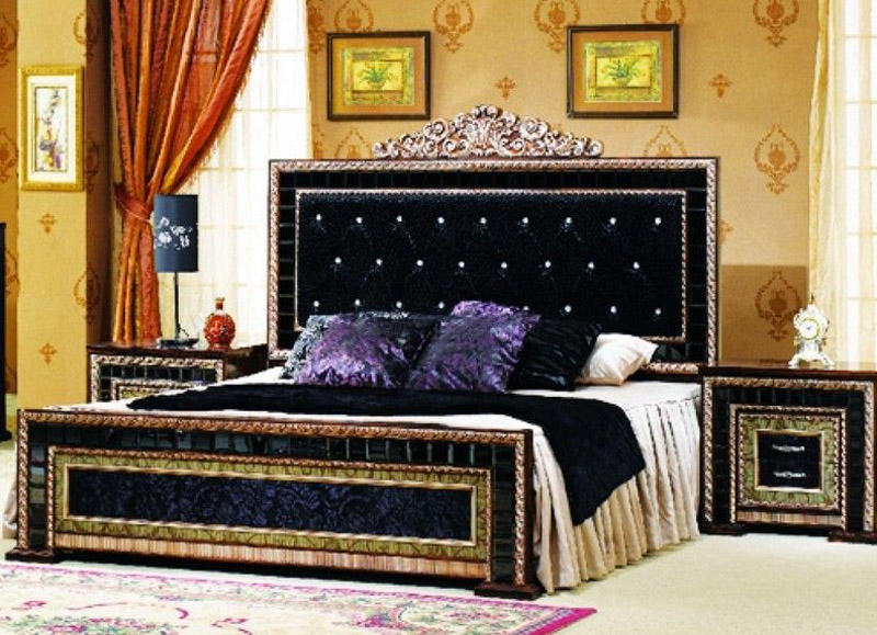 Premium Pakistani Furniture Design