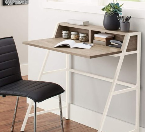 Best Desk For Small Spaces