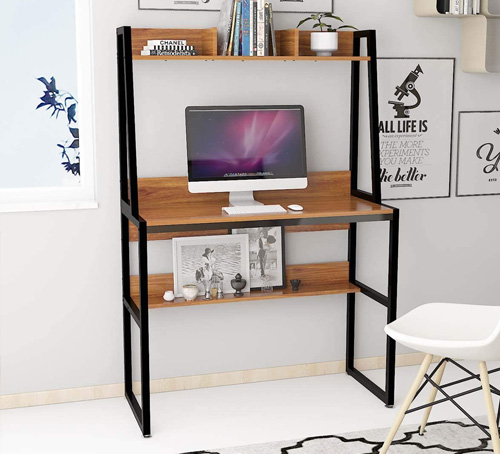 Personal Computer Table