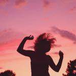 Od bezsilności do auto-ekspresji. Jak przejść życiowy kryzys i uwierzyć w siebie