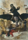 The_Plague,_1898