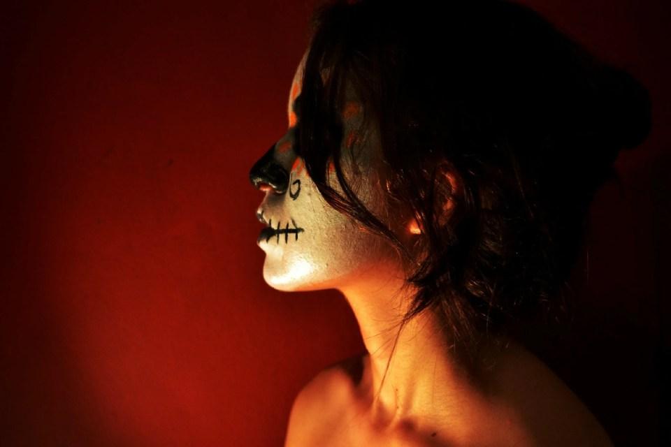 dia_de_los__muertos_ii_by_lost_at_seaa-d5jul9d
