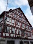 Hotel Zum Ochsen