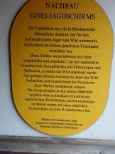 ilmenau_kickelberg_apr_2016_055_960x1280