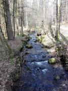 Am Vesserbach