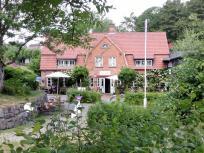 Gasthof in Unewatt
