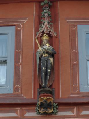 goslar_sep_2016_037_960x1280