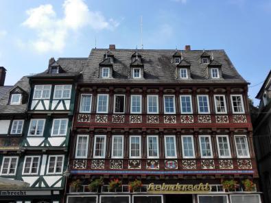 goslar_sep_2016_174_1280x960