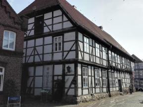 Das Stadtmuseum
