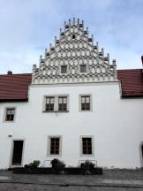Das städtische Museum