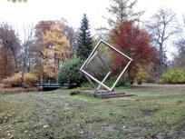 Kunst im Schlosspark