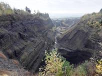 Tagebau Eppelsberg
