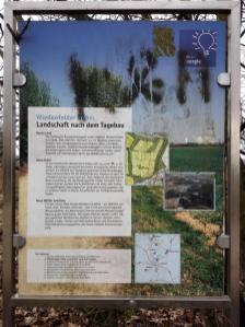 wiedenfelder_hoehe_feb_2017_047_720x960