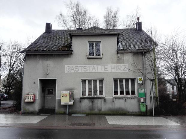 Altenkirchen im Westerwald