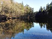 Am Donoper Teich