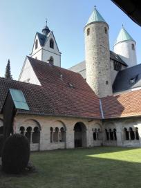 Foto-Safari in Paderborn