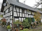 Hübsches Bauernhaus in Oberhoppen