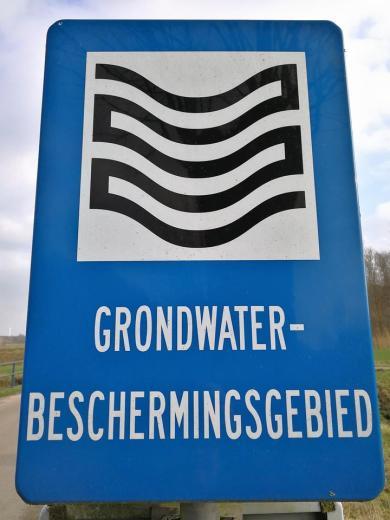 Jetzt sind wir schon in den Niederlanden