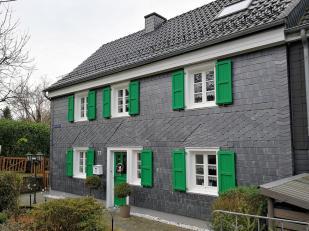 Schönes Haus in Bremersheide