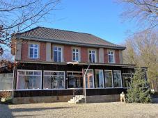 Die Villa-Reichswald