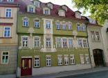 Bezauberndes Bad Langensalza