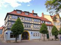 Wunderschönes Thüringen