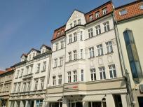 Reformationsstadt Mühlhausen