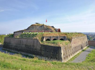 Fort Sint Pietersberg