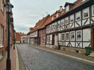 Das Waffenschmiedehaus vo 1548