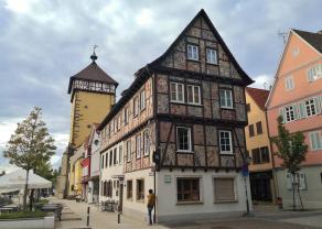 reutlingen_sep_2019_004_1280x916