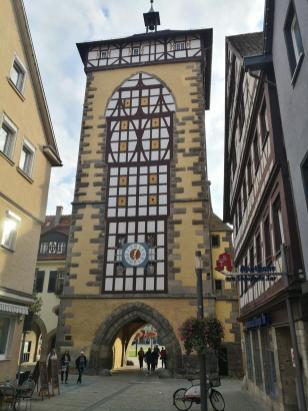 reutlingen_sep_2019_005_960x1280