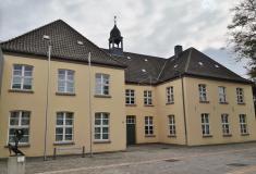 Kunstmuseum Dinslaken