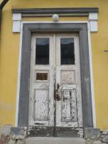rudolstadt_aug_2020_274_957x1280