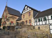 Bergisches Museum für Bergbau, Handwerk und Gewerbe