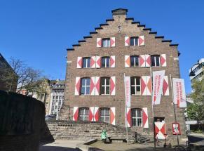 Kölner Stadtmuseum